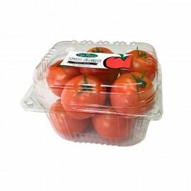 Caja 1.25 Kg Tomates Villa Santos