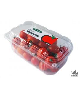 Tomate Cherry Dulce caja x 500g tTienda Villa Santos