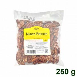 Nuez Pecan Entera 250 gr Prodelagro