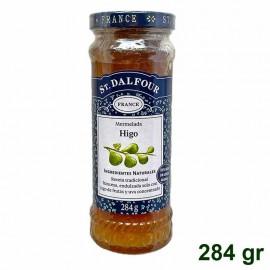 Mermelada Higo St. Dalfour 284 gr