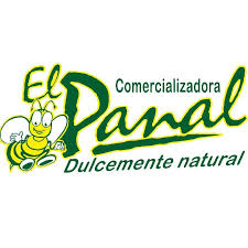 logo comercializadora el panal