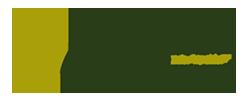 logo-fruandes