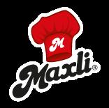 logo-maxli