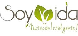Nutrición Inteligente Soy Vida