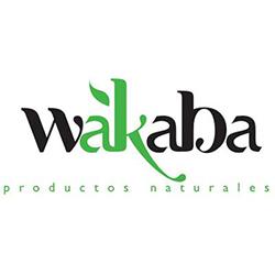 logo Wakaba