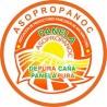 ASOPROPANOC