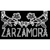 MERMELADAS ARTESANALES ZARZAMORA