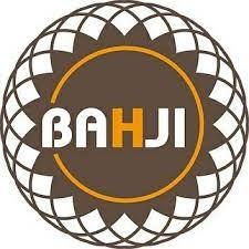 PANADERIA SALUDABLE BAHJI
