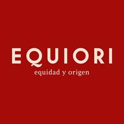 EQUIORI - CHOCOLATES ORGANICOS