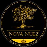 NOVA NUEZ